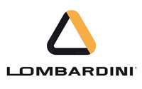 lombardini_Logo